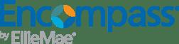 Encompass_Logo-1024x260