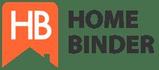 HB_Logo for website Horizontal@4x