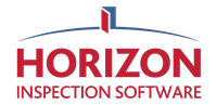 Horizon_InspectionSoftware_Logo