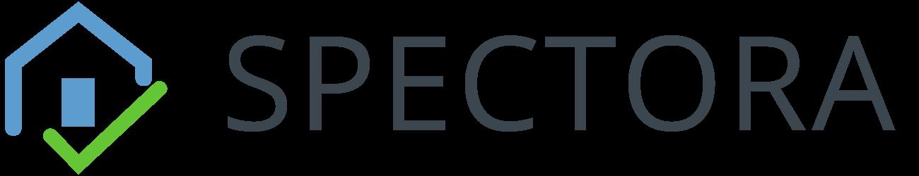 spectora_full_logo (2)