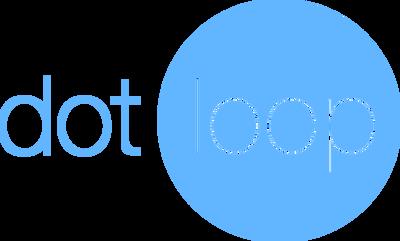dotloop-1