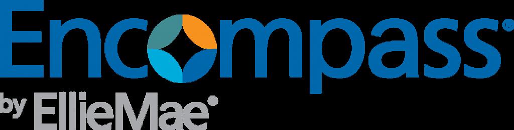 Encompass by EllieMae Integration