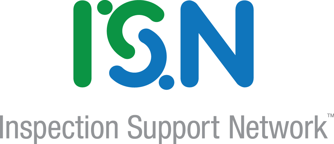 Inspection Support Network