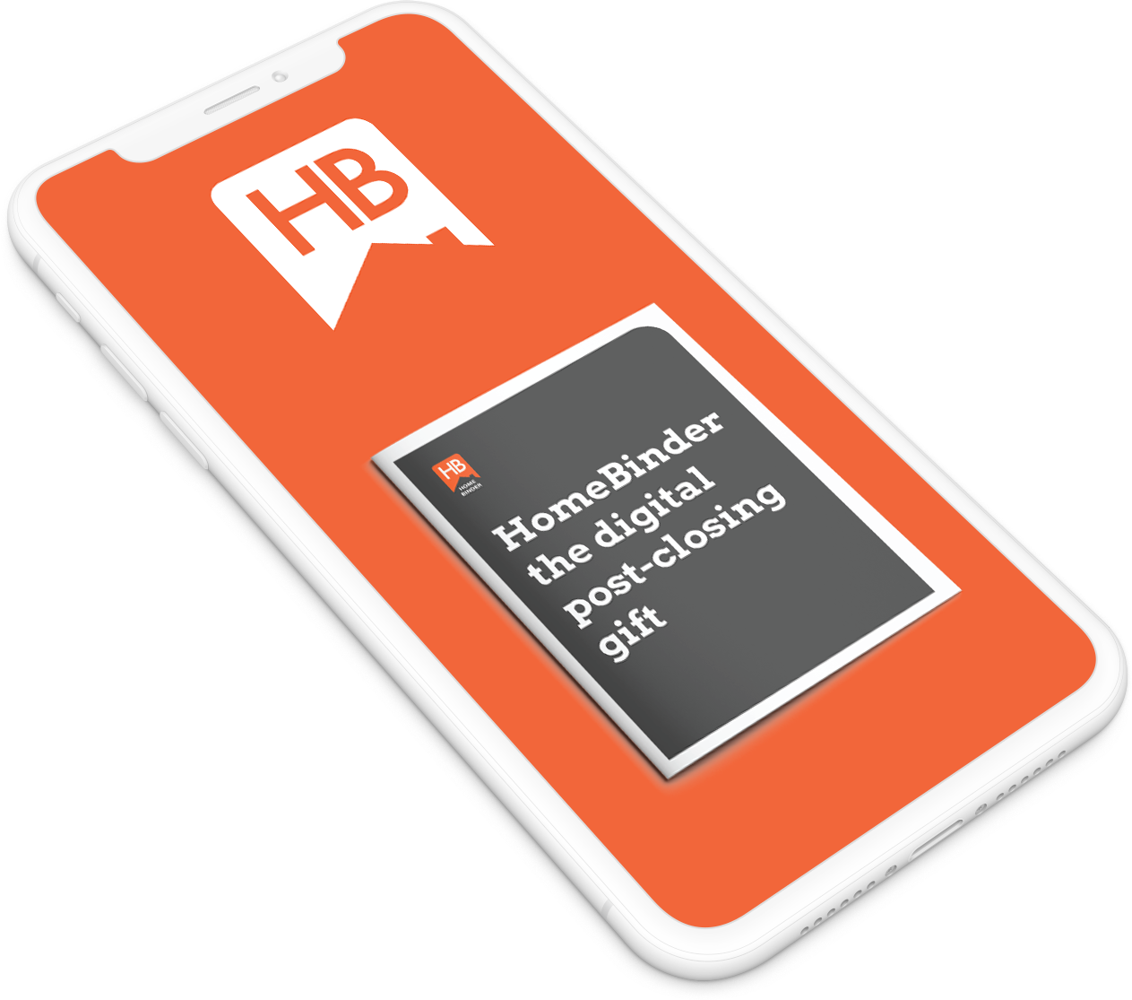 iPhone-Mockup_HB_Article2